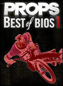 Download Props BMX on iTunes, Hulu, Xbox, Amazon Instant & more!